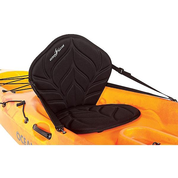 Ocean Kayak Comfort Hybrid Seat Back, , 600