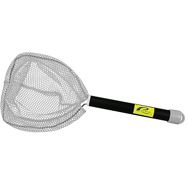 Promar Floating Bait Net - 17 in., , 600