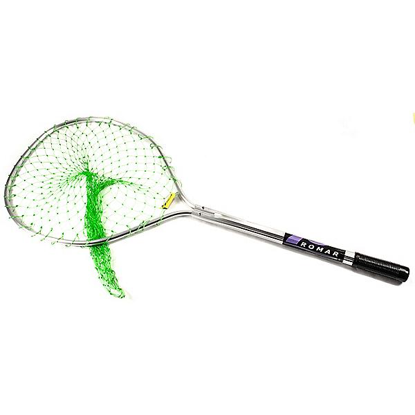 Promar Anglers Series Landing Net, , 600