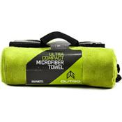 McNett Ultra Compact Microfiber Towel - X-Large 35 x 62, , medium