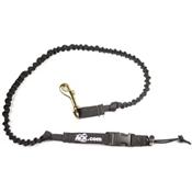 Heavy Duty Ultralight Rod Leash, , medium
