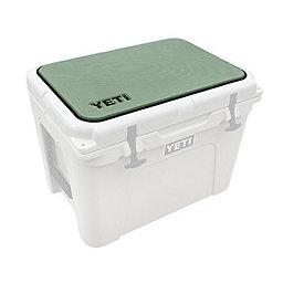 Buy Yeti Cooler Seat Cushions From Austin Kayak - ACK