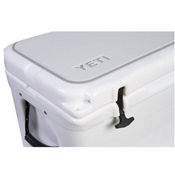 Yeti SeaDek DT105 Pad for Tundra 105 Cooler, , medium