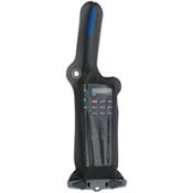 Aquapac Small VHF Classic 228, , medium