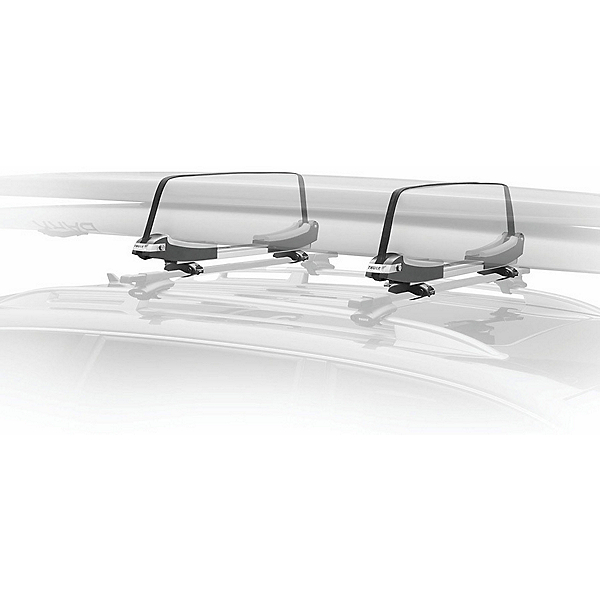 Thule SUP Taxi XT Paddleboard Carrier, , 600