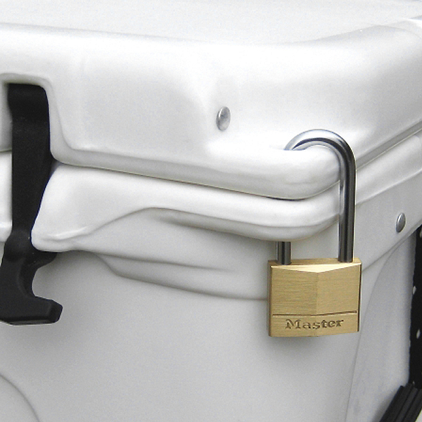 Yeti Bear Proof Lock - 2 pack