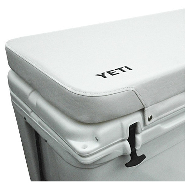 Yeti Tundra 50 Seat Cushion, , 600