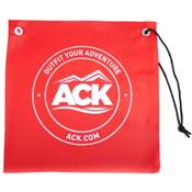Kayak Safety Flag, , medium