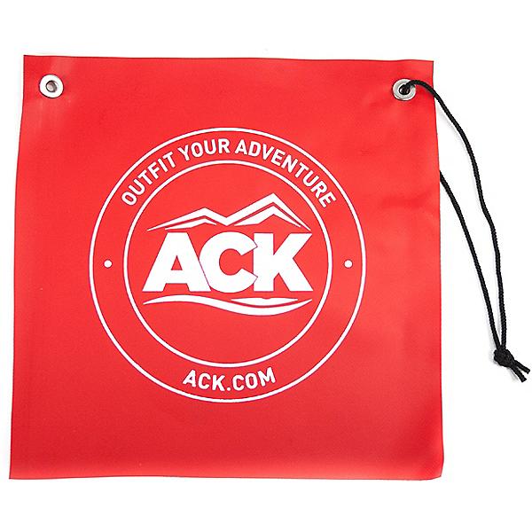 Kayak Safety Flag, , 600