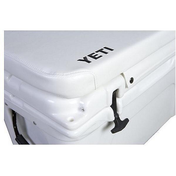 Yeti Tundra 75 Seat Cushion, , 600