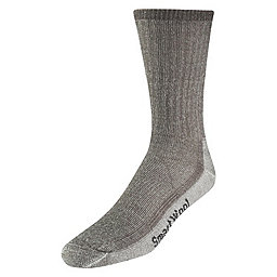 Smartwool Hiking Sock - Men's, Brown, 256