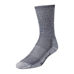 Smartwool Hiking Sock - Men's, Grey, 256