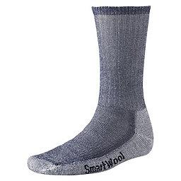 Smartwool Hiking Sock - Men's, Navy, 256