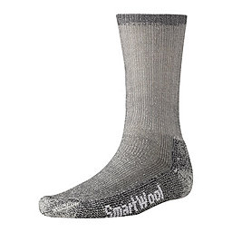 Smartwool Expedition Trekking Sock, Granite, 256