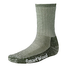 Smartwool Expedition Trekking Sock, Loden, 256