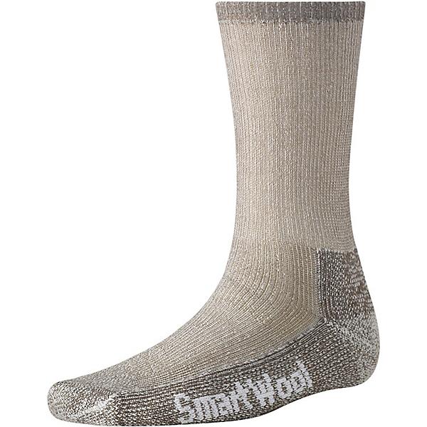 Smartwool Expedition Trekking Sock