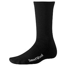 Smartwool Liner Sock, Black, 256