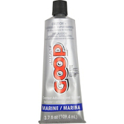 Marine Goop 3.7 oz., , medium