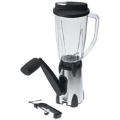 GSI Outdoors Vortex Blender, , medium