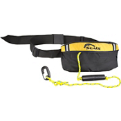 Seals Tow Rope Belt Waist Pack, , medium