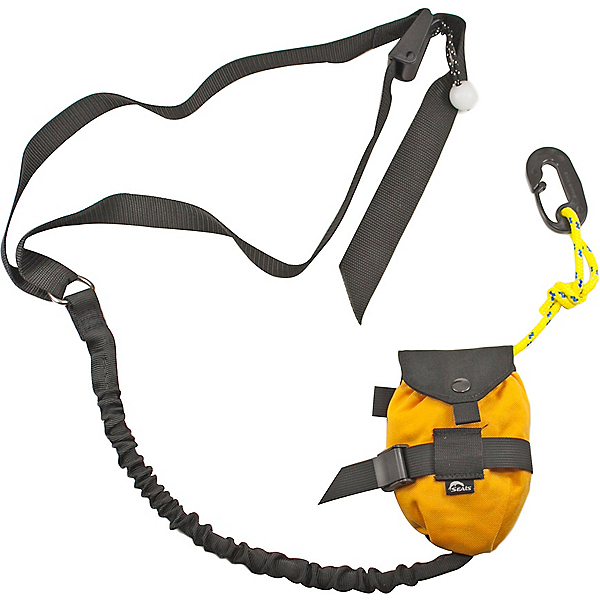 Seals Quick Tow System with Belt, , 600