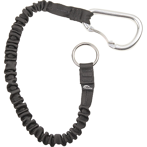 Seals Tow Tether, , 600