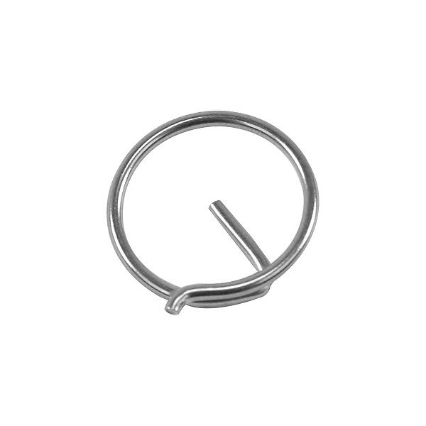 Split Ring, , 600