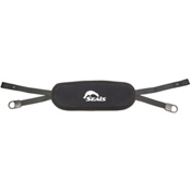 Seals Band Back Band - Small, , medium