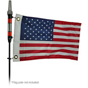 YakAttack Flag 2021, , medium