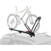 Yakima FrontLoader Bike Rack, , medium