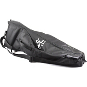 Hobie Mirage Drive Stow Bag, , medium