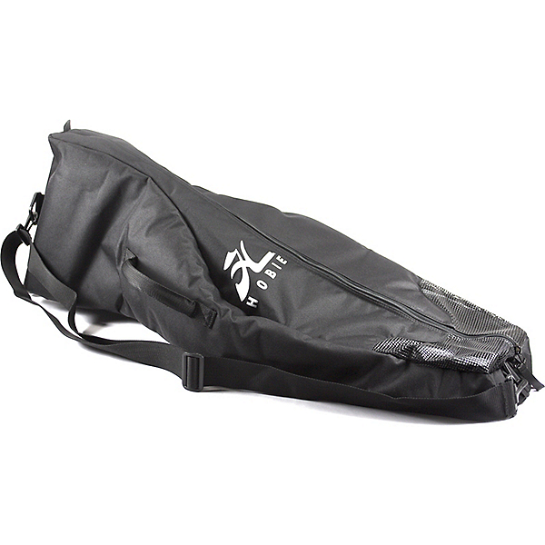 Hobie Mirage Drive Stow Bag, , 600