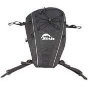 Seals Contoured Deck Bag 2021, , medium