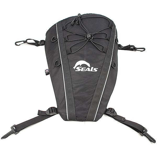 Seals Contoured Deck Bag 2021, , 600