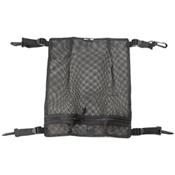 Seals Mesh Deck Bag, , medium
