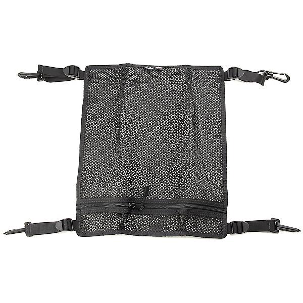 Seals Mesh Deck Bag, , 600