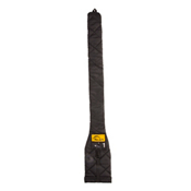 Seals Quilted Canoe Paddle Bag 2021, , medium