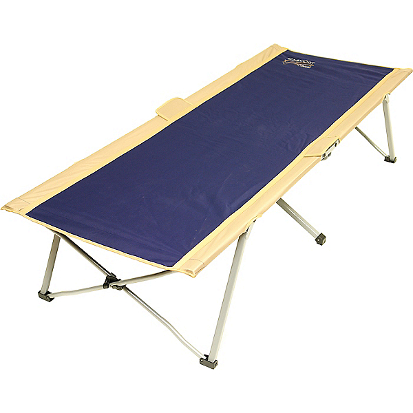 Byer of Maine Easy Cot, , 600