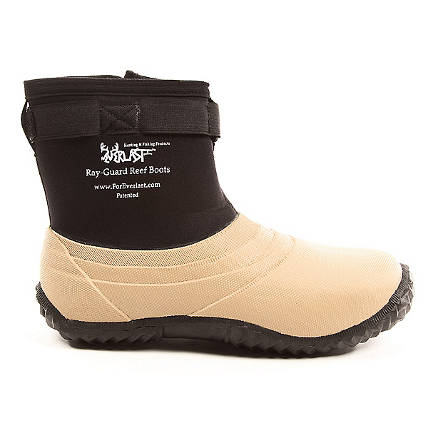 ForEverlast Ray-Guard Reef Boots, , 600