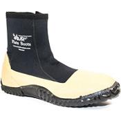 ForEverlast Flats Boots, , medium