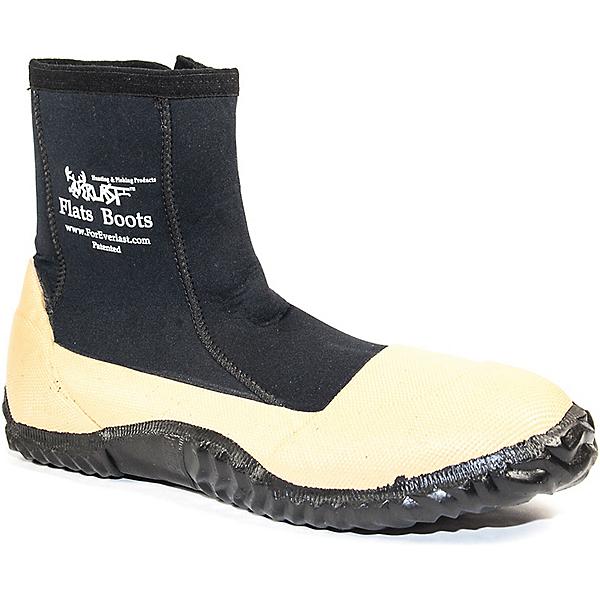 ForEverlast Flats Boots, , 600