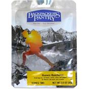 Backpackers Pantry Huevos Rancheros - Serves 2, , medium