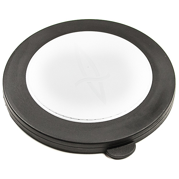 Dagger Replacement Round Hatch Cover, , 600