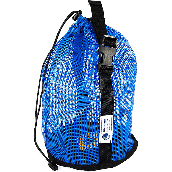 Bow Line Bag - Medium, , 600