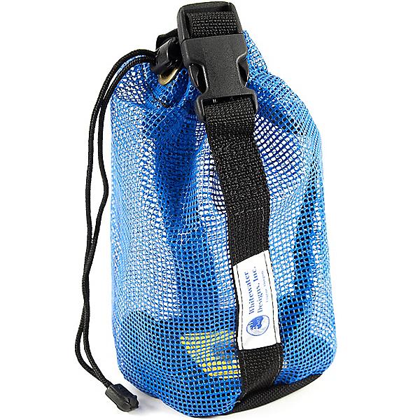 Bow Line Bag - Small, , 600