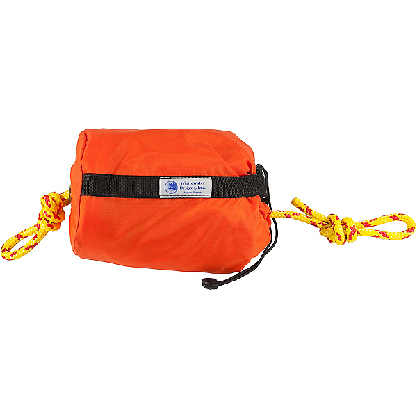 Basic Kayak Throw Bag with Spectra Rope, , 600