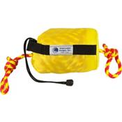 Basic Kayak Throw Bag with Poly Rope, , medium