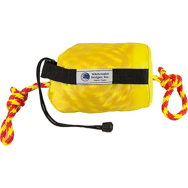 Basic Kayak Throw Bag with Poly Rope, , 600