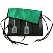 Utensil Organizer - Small, , medium
