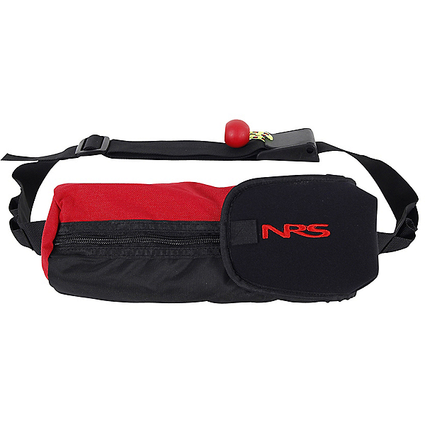 NRS Guardian Kayak Rescue Throw Bag, , 600